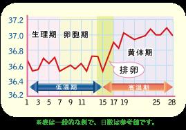 埼玉県の漢方薬局、不妊の問題を解析